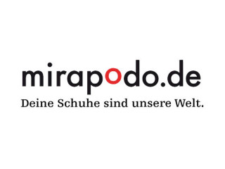 Mirapodo