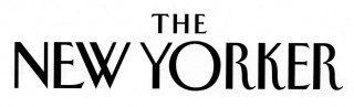 Newyorker