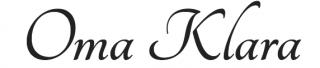 Oma-Klara