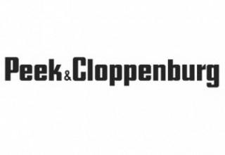 Peek - Cloppenburg