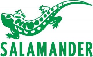 salamander-online
