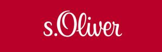 Заказать одежду онлайн в каталоге s.Oliver